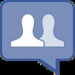 facebook_group_icon-41d79b3d63cdb71efd0f1d4ae91d8cbb963798998718af408209b494a7d3919a