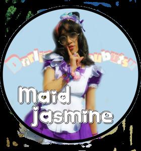 jasmine-circle