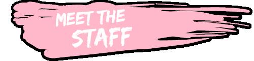 staff-dd