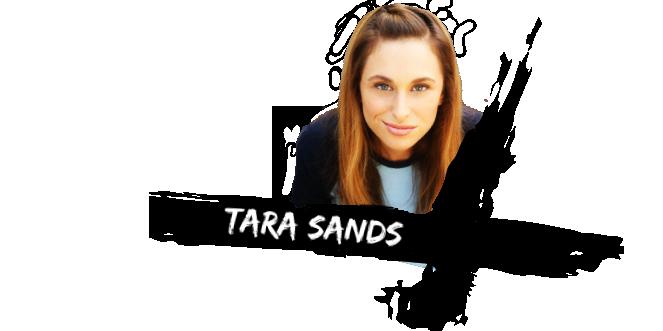 tara sands swoosh-1